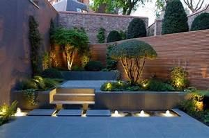 les 25 meilleures idees de la categorie petit jardin de With comment amenager un petit jardin rectangulaire 4 les 25 meilleures idees de la categorie jardins de ville