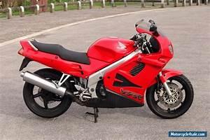 Honda Vfr 750 : 1996 honda vfr 750 for sale in united kingdom ~ Farleysfitness.com Idées de Décoration