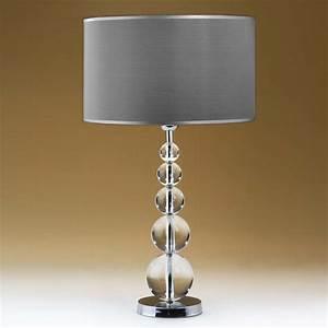 Glas Lampenschirme Für Tischleuchten : tischleuchte solid balls one online shop direkt vom hersteller ~ Bigdaddyawards.com Haus und Dekorationen