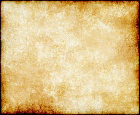 an and worn out parchment paper background texture