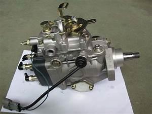 Chine La Pompe  U00e0 Injection Ve4  10096000 4 Runner 3l