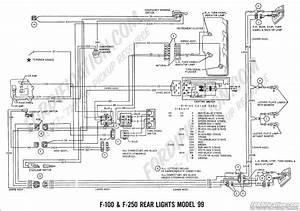 1997 Chevrolet Heater Blower Motor Wiring Diagram