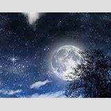 Sun And Moon Together Love | 431 x 332 jpeg 66kB