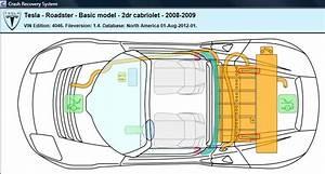Moditech Monday  Tesla Roadster Deactivation  U2013 Boron