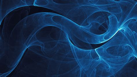 reptile blue abstract powerpoint templates reptile blue