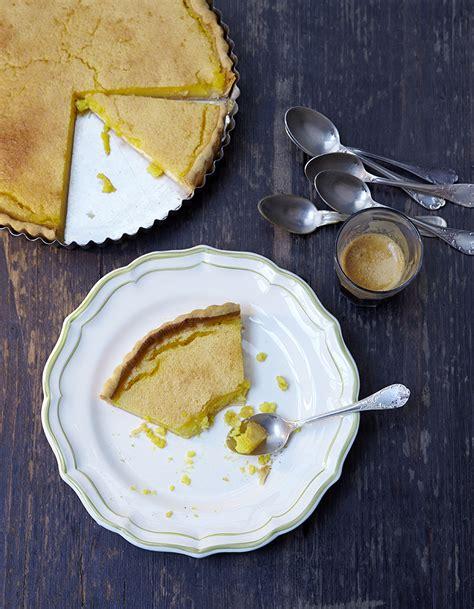 site cuisine facile tarte au citron facile pour 6 personnes recettes à