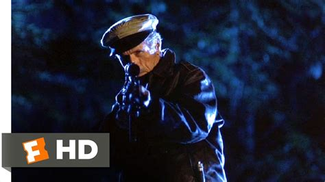 House of the Dead (8/11) Movie CLIP - Shoot It! (2003) HD ...