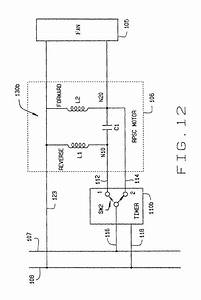 True Wiring Diagram Gdm26