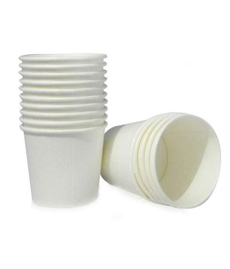 150 ml to cups reliance 150 ml primere cup 50 pieces buy online at best price in india snapdeal