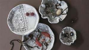 Schalen Deko Ideen : schalen aus knetbeton betonschalen anleitungen ideen ~ Whattoseeinmadrid.com Haus und Dekorationen
