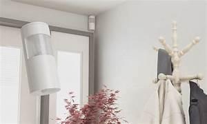 Smart Home Bewegungsmelder : telekom smart home einbruchschutz das zuhause sicherer machen ~ Frokenaadalensverden.com Haus und Dekorationen