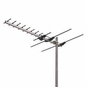 Digital Tv Antennas Matchmaster Antenna 01mm Md11