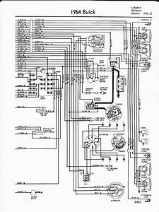 Diagram  2002 Buick Century Engine Wiring Diagram Full