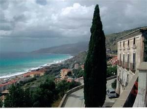 Haus Kaufen Italien : haus kaufen in kalabrien italien ~ Lizthompson.info Haus und Dekorationen