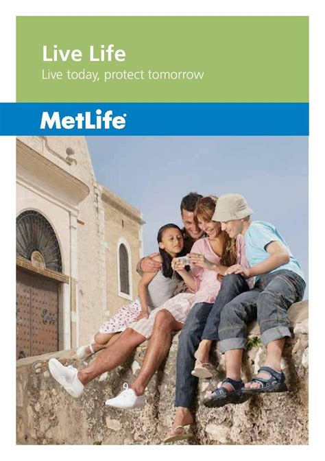 Insurance company (metlife) american life insurance company (metlife) is a branch of a foreign insurance company duly established and operating in the uae duly registered with the uae insurance authority under registration number (34). MetLife UAE - Live Life Term Insurance page 1   Term ...