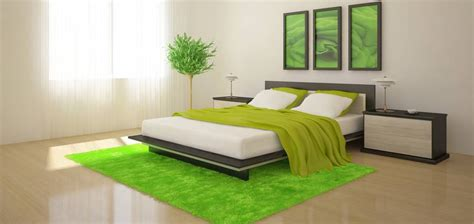 place du lit dans une chambre orientation du lit dans une chambre 1 comment