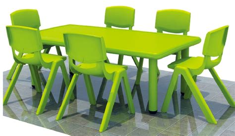 daycare tables for sale colorful square nursery kitchen tables used daycare