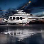 Hélicoptère De Luxe : eurocopter ec145 brabus limited edition livery mikeshouts ~ Medecine-chirurgie-esthetiques.com Avis de Voitures