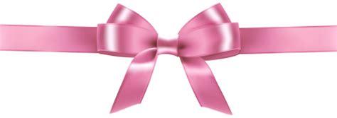 pink ribbon png clipart  web clipart ribbon png