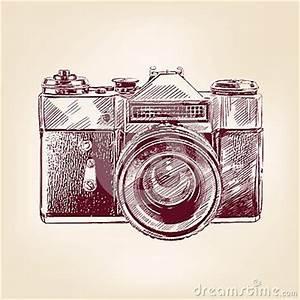 Appareil Photo Vintage : appareil photo vintage photo en 2019 tatouage appareil ~ Farleysfitness.com Idées de Décoration