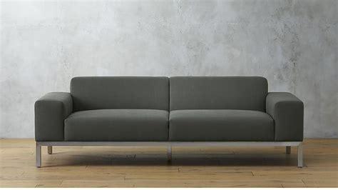 index sofa cb futon sofa sofa futon cushions