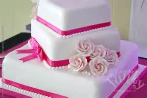 gateaux mariage gâteaux de mariage