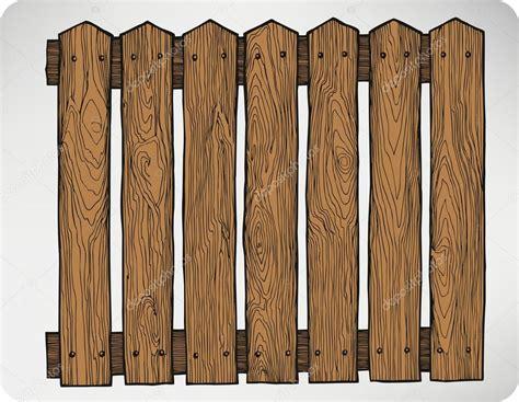 cl 244 ture de planches de bois sans soudure dessin 224 vecteur illustra image vectorielle