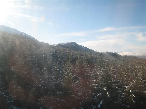 cable car to ben nevis mountain range explore bill mcintyr flickr photo