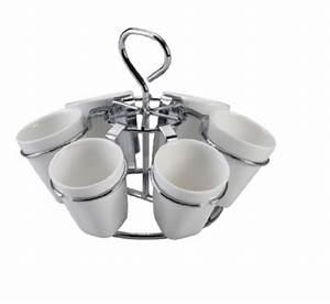 Support Tasse à Café : porte tasse a caf les ustensiles de cuisine ~ Teatrodelosmanantiales.com Idées de Décoration