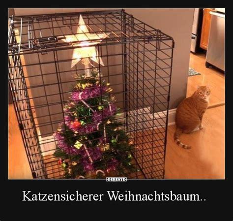 weihnachtsbaum debeste de lustige bilder lustig foto