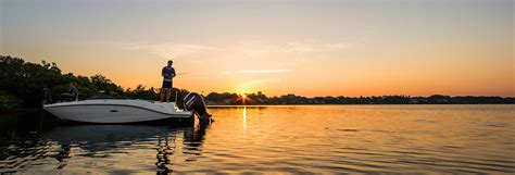 How Much Is Carefree Boat Club Membership by Boat Insurance Company National Boat Owners Association