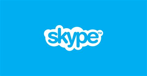 Sign In by Skype Auto Sign In Problems On Windows 10