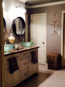 remodel bathroom ideas on a budget diy bathroom remodel on a budget for the home