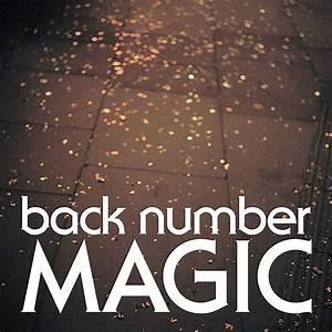 The Dome Cd 2018 : billboard japan hot albums 5 20 back number magic 4 ~ Jslefanu.com Haus und Dekorationen