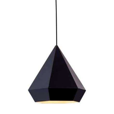 zuo forecast 13 in 1 light black ceiling l 50168 the