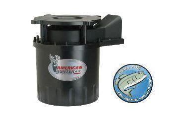american feeder timer american directional feeder kit w digital timer