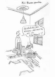 Blumen Im Urlaub Bewässern : mit blumen sprechen van polo philosophy cartoon toonpool ~ Watch28wear.com Haus und Dekorationen