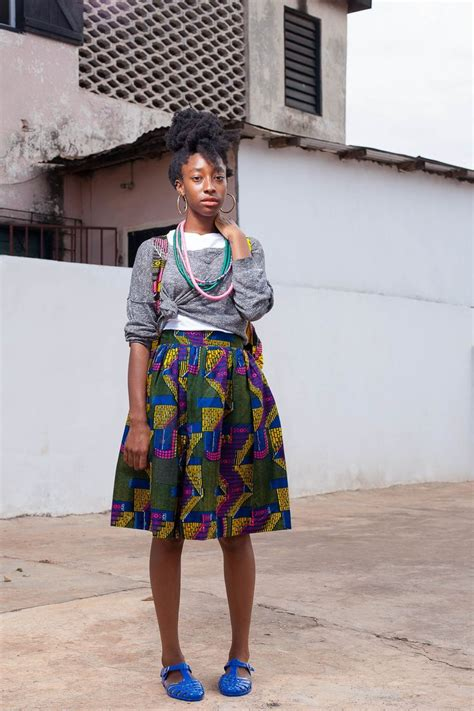 411 best ghanaian designers images on pinterest african