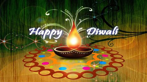 Diwali Animated Wallpaper For Mobile - happy diwali 1080p hd wallpapers pictures and screensaver