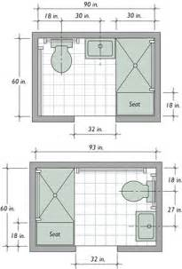 bathroom floor plan layout small bathroom floor plans on bathroom