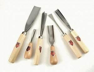 PDF DIY Dastra Wood Carving Tools Download chisel