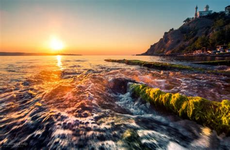 landscape view natural images cute desktop images