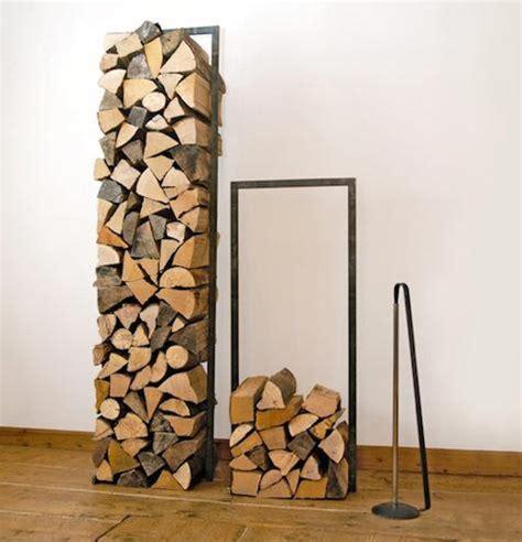 U Balken Holz by Opruimen Houten Balken Quot Wood Tower Quot