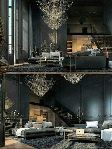 modern gothic white walkers gothic bedroom home