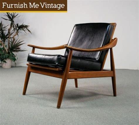 modern chairs cheap mid century modern danish teak reclining lounge chair in 12548 | 58bfc0eb8fd196b79128e13f096b2fad
