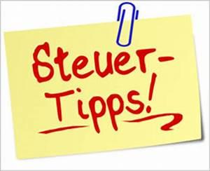 Legal Steuern Sparen : 10 tipps zum steuern sparen k ppel legal ag ~ Lizthompson.info Haus und Dekorationen