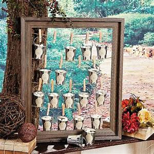 327 best images about diy on pinterest rustic wedding With rustic wedding party favors