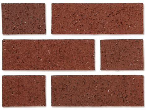 brick color branch stock brick color collections materials