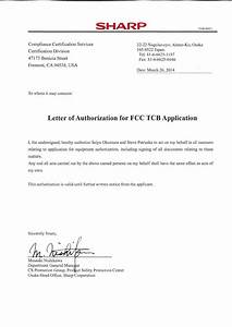 Cover Letter Signature – Cv Resume Ideas pertaining to Cover Letter Signature