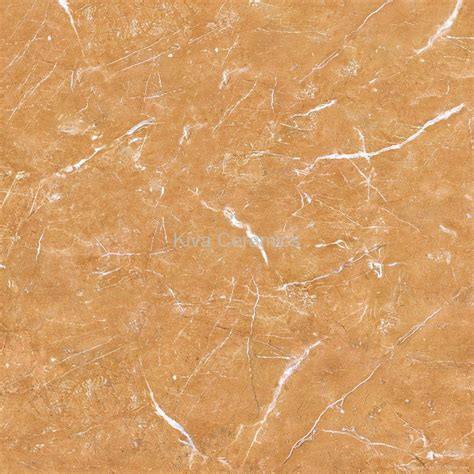 china granite tile granite tile manufacturers suppliers made